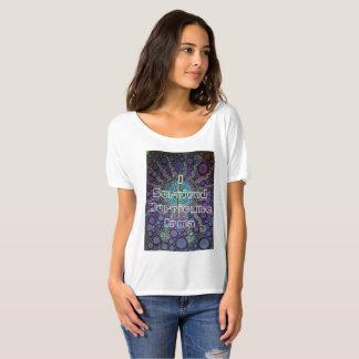 Irma Survivors T-Shirt