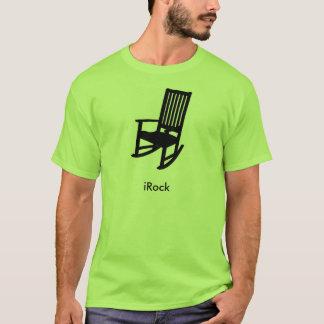 iRock T-Shirt