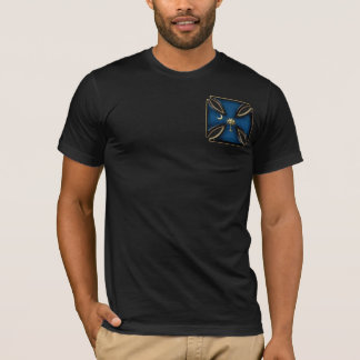 Iron Cross SC T-Shirt