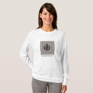 Iron Crown T-Shirt