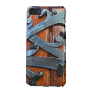 Iron Door - Speck Case iPod Touch 5G Cases