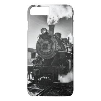 Iron Horse Case-Mate iPhone Case