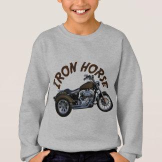 Iron Horse Trike Sweatshirt
