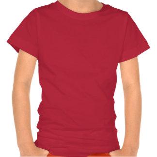 Iron Man Arc Reactor Icon Tee Shirts
