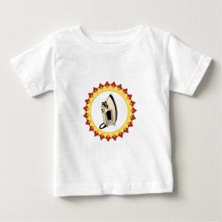 iron power baby T-Shirt