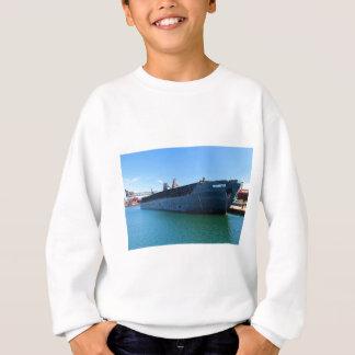 Ironmaster I Sweatshirt