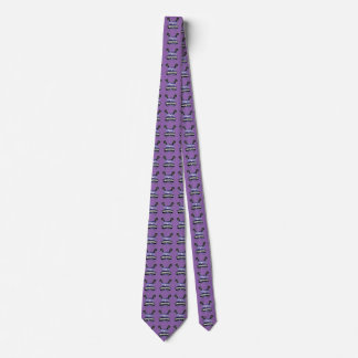 Iroquois Nation Lacrosse Tie