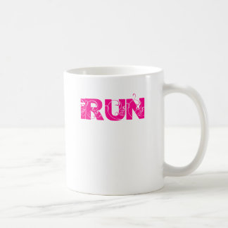 irun coffee mug