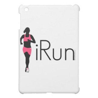iRun iPad Mini Cases
