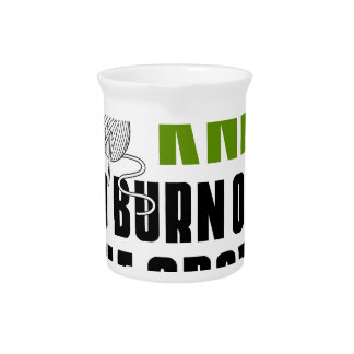 irun to burn off the crazy pitcher