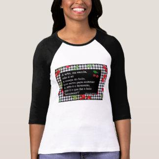 Is art cherry? T-Shirt
