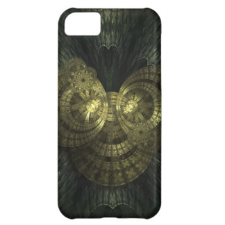 Is it smiling? iPhone 5C covers