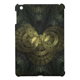 Is it smiling iPad mini cases