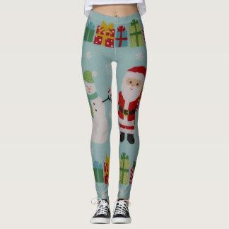 is Leggings