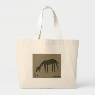 Is That Grass? Tote Bag