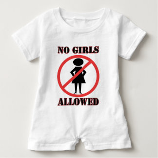 Is that Mama with hands on her hips? No must Sis Baby Romper