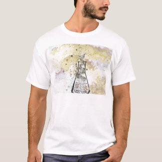 Isaac Asimov Quote T-Shirt