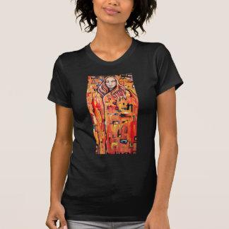 Isabel T-Shirt