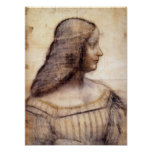 Isabella Print