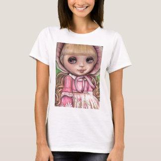 isabelle blythe T-Shirt