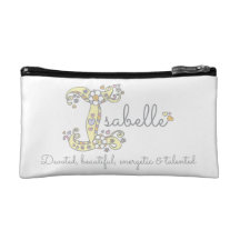 3e709c1571db Isabella Meaning Gifts on Zazzle CA