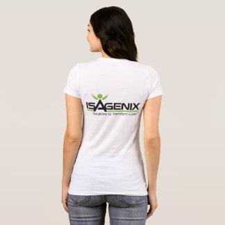 Isagenix Team Energize tee