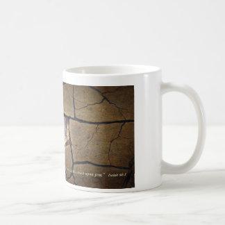 Isaiah60-1 Mug