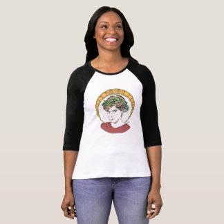 Isak T-Shirt