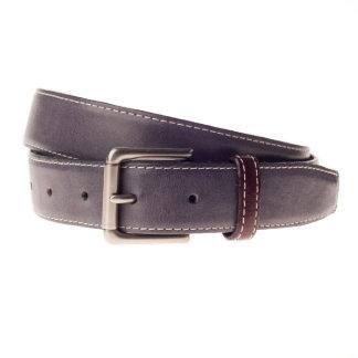BeltCraft, Men's Leather Belt