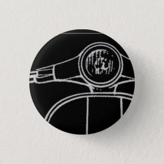 iScoot Button