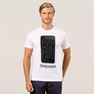 isequoyah T-Shirt