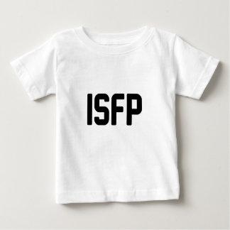 ISFP BABY T-Shirt