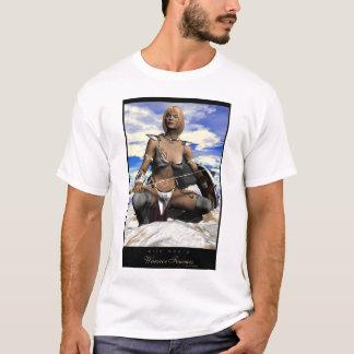 Ishara T-Shirt