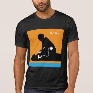 iShock T-Shirt