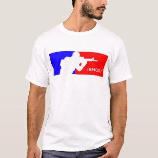ISHOOT T-Shirt