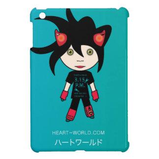 Isi Li iPad Mini Cover