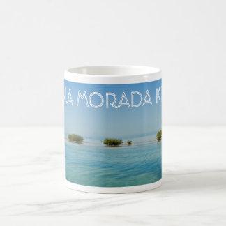 Isla Morada cup
