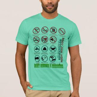 ISLAM EDITION - RAMADAN T-Shirt
