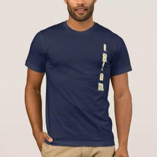 Islam T-Shirt