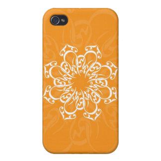 Islamic Art iPhone 4 Cases