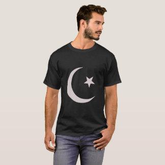 Islamism 2 T-Shirt