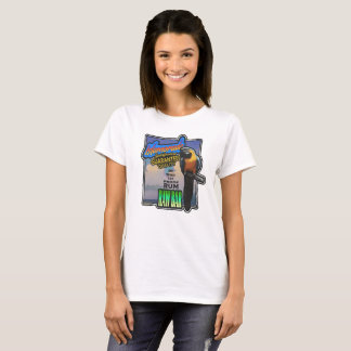Islamorada Raw Bar T-Shirt