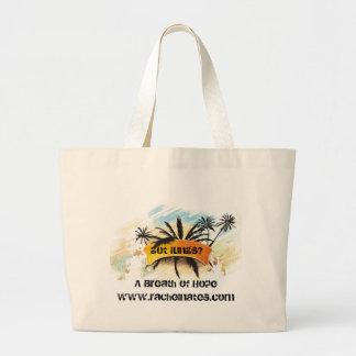 Island Bag $22.45