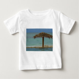 Island Dreaming Baby T-Shirt