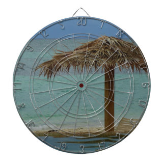 Island Dreaming Dart Boards