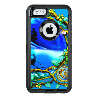 Island Echoes case limited edition