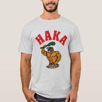 Island Haka Shirt
