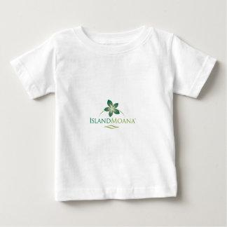 Island Moana Baby T-Shirt