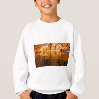 Island Reflections Sweatshirt