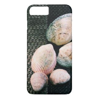 Island Shells iPhone 7 Plus Case
